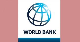 বেশি প্রবৃদ্ধির ৫ দেশের একটি হবে বাংলাদেশ: বিশ্বব্যাংক