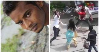 'মাসতুতো ভাইয়ের' সাপোর্টেই ভয়ঙ্কর হয় নয়ন বন্ডরা