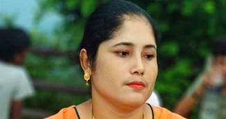 বান্দরবানে ডেঙ্গুতে উপজেলা আওয়ামী লীগ সভাপতির স্ত্রীর মৃত্যু