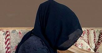 প্রতিবেশীকে ধর্ষণের সময় স্ত্রীর কাছে হাতেনাতে ধরা