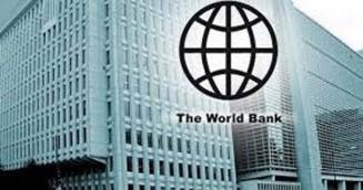 সড়ক দুর্ঘটনায় হতাহতে শীর্ষে বাংলাদেশ: বিশ্বব্যাংক