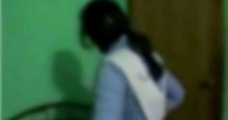 গান শেখানোর নামে স্কুলছাত্রীকে ধর্ষণ করে 'সাধুবাবা'