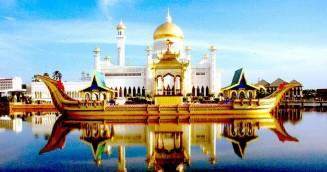 ইসলামকে প্রথমে নিজের জীবনে প্রয়োগ