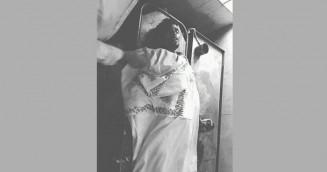 ঝালকাঠিতে ধান কাটাকে কেন্দ্র করে সংঘর্ষে যুবক নিহত, আহত ৩