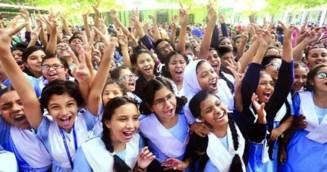 শিক্ষা সমাপনী : কলাপাড়ায় জিপিএ-৫ পেয়েছে ৩১৫ শিক্ষার্থী