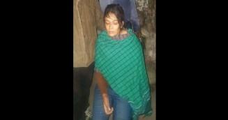 খুলনায় নারী পুলিশ সার্জেন্টকে নদী থেকে উদ্ধার