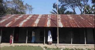 কলাপাড়ায় ৫০টি স্বতন্ত্র ইবতেদায়ী মাদ্রাসা চলছে কাগজে-কলমে