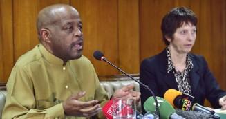 রোহিঙ্গা গণহত্যার বিচার হবেই: আইসিসি