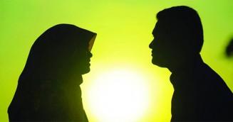ইসলামে বিয়ের গুরুত্ব ও ফজিলত