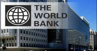 বাংলাদেশকে বিশ্বব্যাংকের ৩৫ কোটি ডলার অনুদান