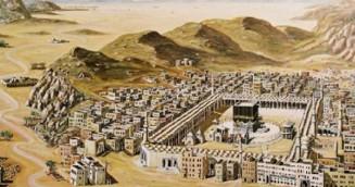 ২২২ বছর পর হজ বাতিলের সম্ভাবনা, ইতিহাস কী বলে?