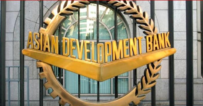 করোনা সংকটেও সর্বোচ্চ প্রবৃদ্ধি হবে বাংলাদেশে: এডিবি