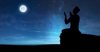শবে বরাতের নামাজের নিয়ম, নিয়ত ও সতর্কতা