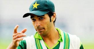 পাকিস্তান ক্রিকেটে কেউ সৎ নয়: সালমান বাট