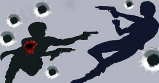 কক্সবাজারে ইয়াবা লুট মামলার আসামি মিজান 'বন্দুকযুদ্ধে' নিহত