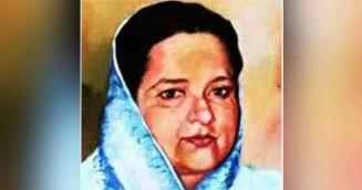 বঙ্গমাতা ছিলেন বঙ্গবন্ধুর সার্বক্ষণিক রাজনৈতিক সহযোদ্ধা: কাদের
