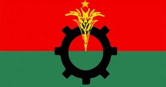 বিএনপির আয়-ব্যয়ের হিসাব ইসিতে জমা