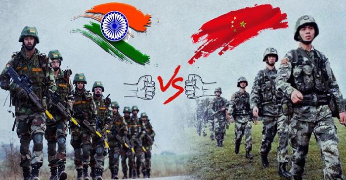 ভারতকে 'গান বাজিয়ে উস্কানি' দিচ্ছে চীন!