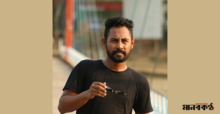 হুমায়ুন রশীদ সম্রাট