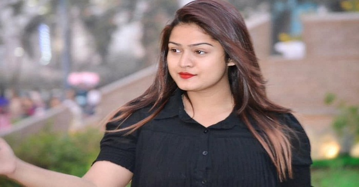অভিনেত্রী আয়েশা আক্তার আশার