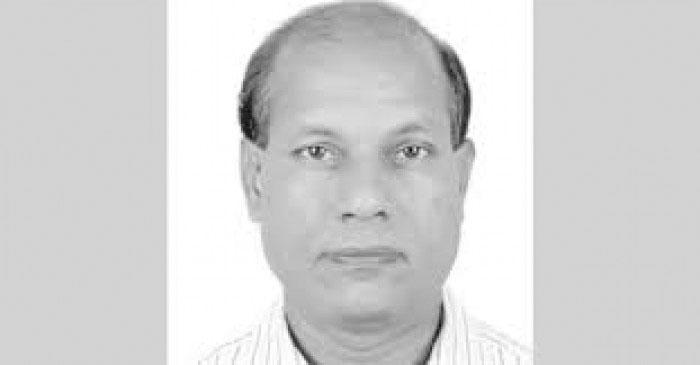 মোতাহার হোসেন