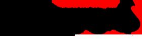 logo manobkantha